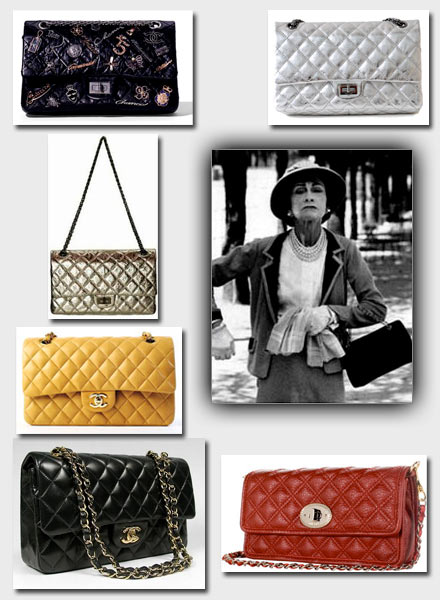 Louis Vuitton Кошелек Цена