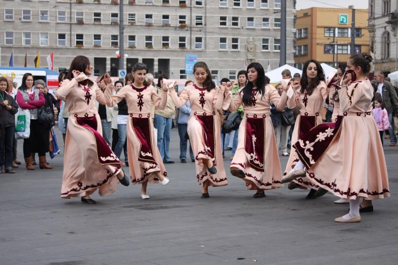 Видео армяне любят друг друга в попу ебут